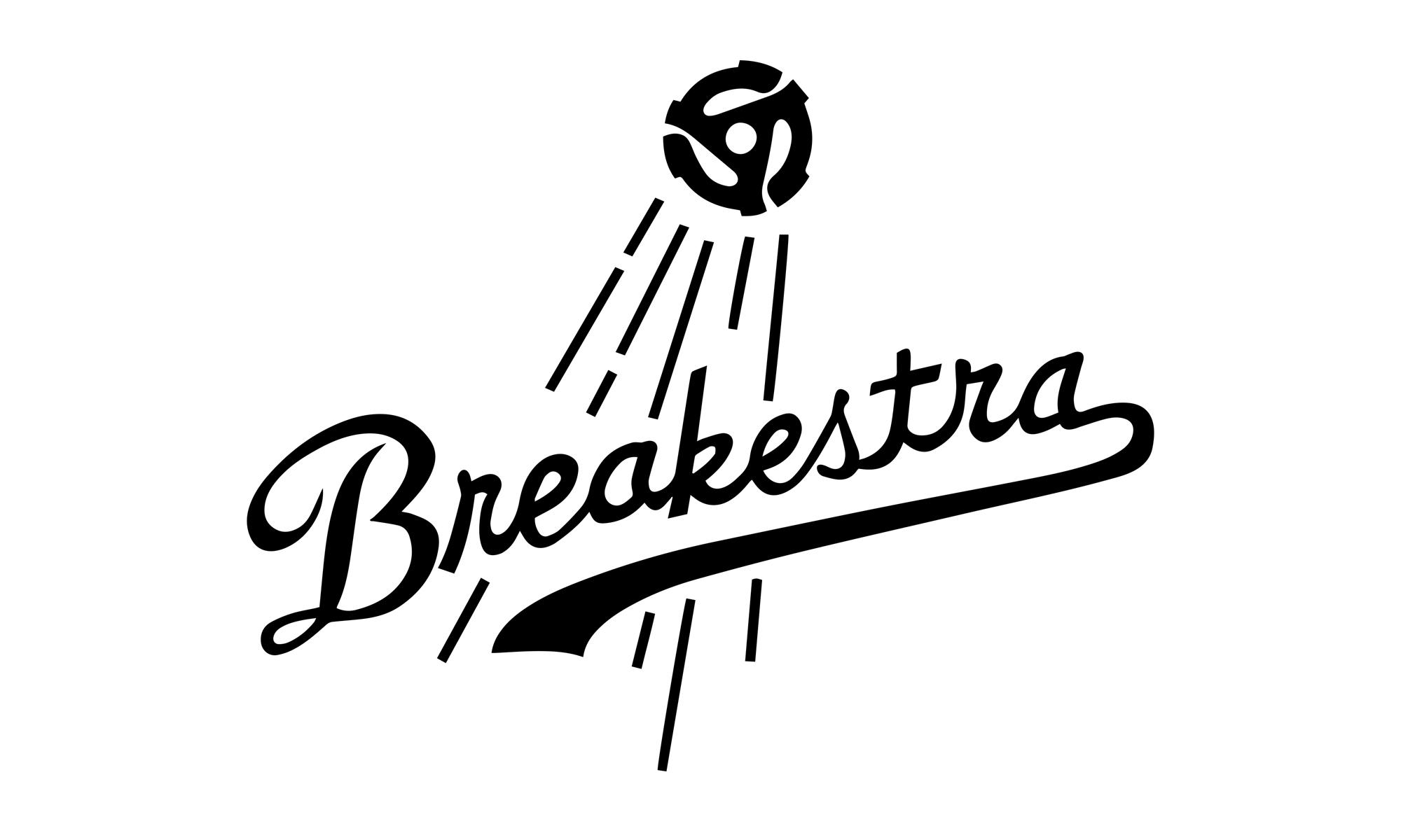 breakestra.com